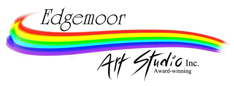 Edgemoor Art Studio